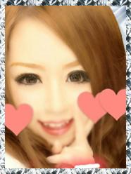 hitomi_
