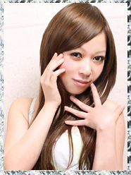 myu_sam