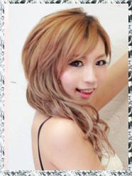 shinncyakuruka888