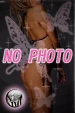 noPhoto (1)